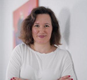 Ina Grupe - Rechtsanwaltin - Nowag & Wirtz in Moers