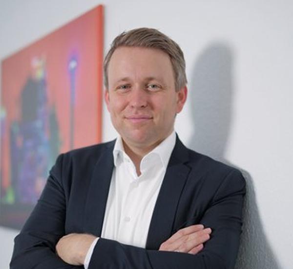 Sebastian Wirtz - Rechtsanwalt - Nowag & Wirtz in Moers