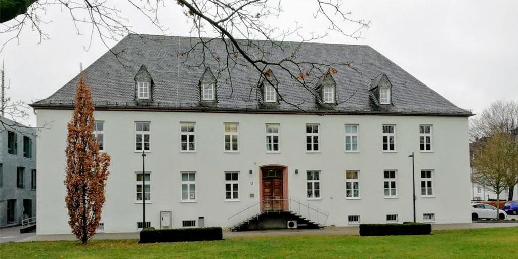 Amtsgericht Idstein - Nowag & wirtz in Moers