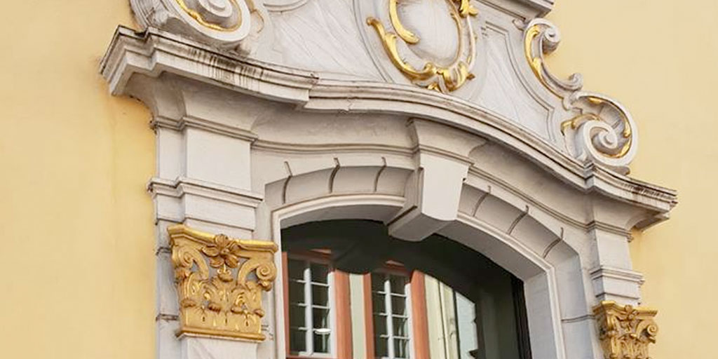 Arbeitsgericht Trier - Nowag & Wirtz in Moers