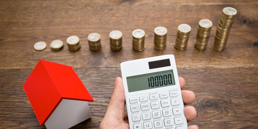 Die Hausgeldabrechnung - Nowag & Wirtz in Moers