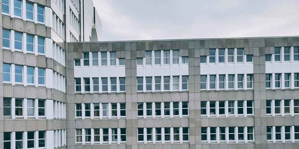 Land- und Amtsgericht Düsseldorf